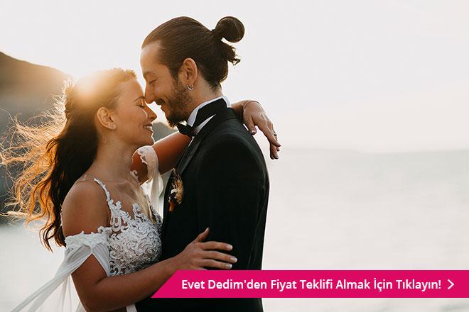 9qzz8ltczbvbivp6 - düğün hikayesi fotoğraflarınız için profesyonel düğün fotoğrafçısı Önerileri
