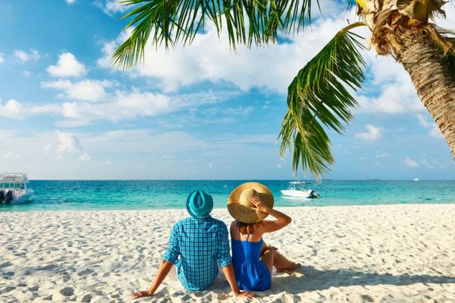 maldivler balayı tatili için öneriler