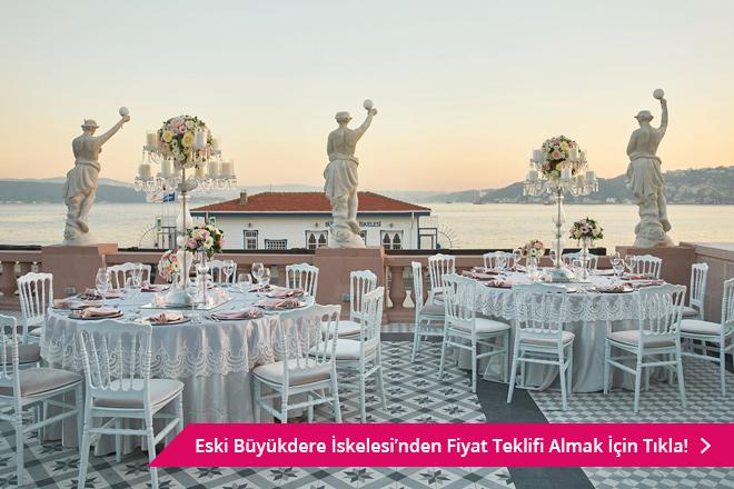 9x3zdylfrnt5ctuj - istanbul tarihi düğün mekanları | kasır, saray ve yalıda düğün fiyatları