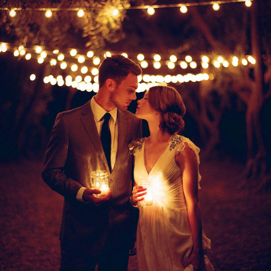 düğün gecesi tavsiyeleri