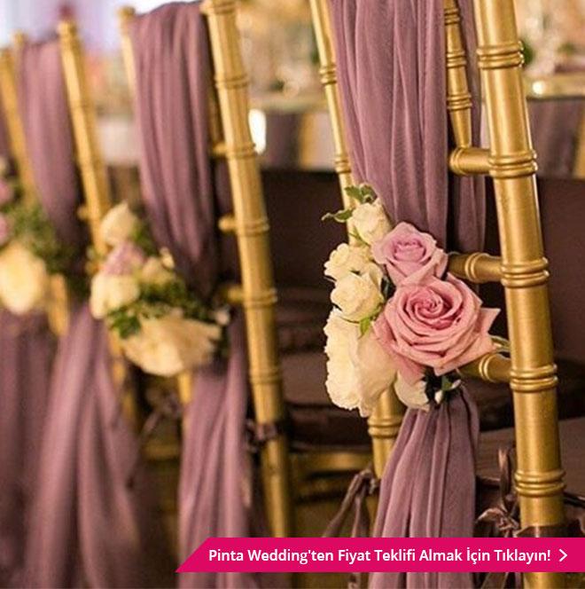 9xwdn8ap6mqdqsuz - düğün salonu İçin en trend 7 dekorasyon fikri