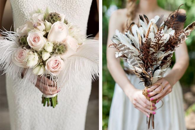nişan çiçeği modelleri