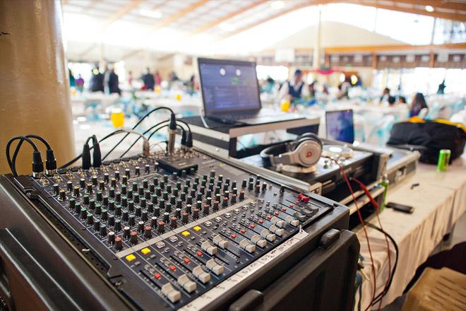 a1i7yrjrifychitz - düğününde işık, ses ve sahne düzenleme işlerini şansa bırakma!