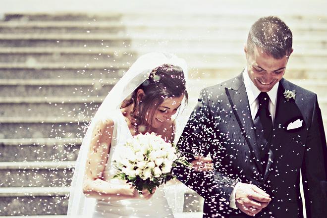 Evlilik Sağlık Raporu