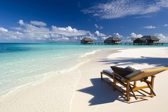abikvvxvpacdfvl1 - Maldivler Balayı