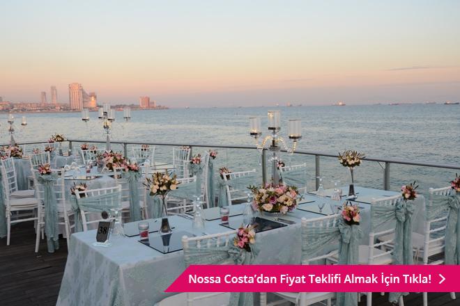 ajeqvis7uy5fa5o2 - düğün.com çiftlerinden düğün mekanı önerileri!