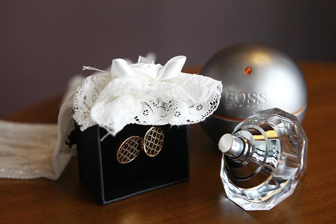 amdxwneme24b5ru2 - İlkokul sıralarından nikah masasına: senem ve altay!