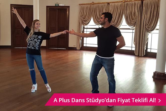 aauaux5wsipfnvmw - İstanbul'da düğün dansı eğitimi alabileceğiniz dans kursları