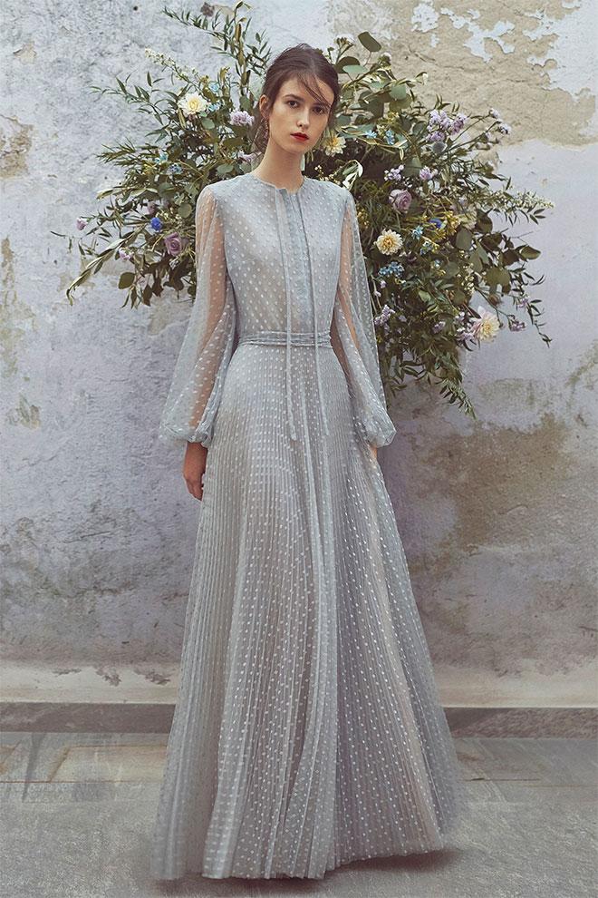 ahqqm5hr7qkn42ug - düğüne giderken nasıl giyinmeli?