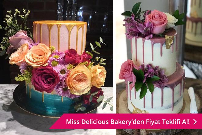 aix2e3bnfyyboqn7 - nişan pastası yaptırabileceğiniz butik pastacılar