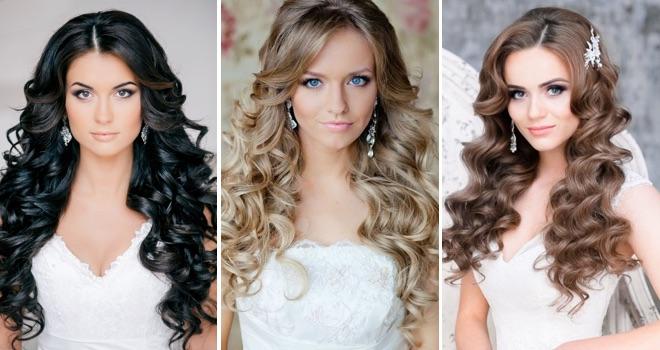 açık gelin saçı modelleri hakkında bilmen gereken her şey!