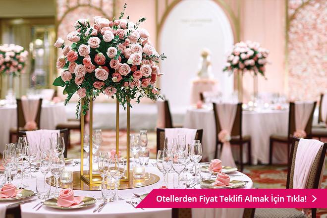 axgmizz9dkhtsf27 - tarzınıza uygun düğün mekanını bulun!
