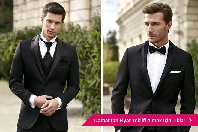 aza6zsrsqzyqlhm0 - türkiye'nin en popüler hazır damatlık markaları neler?