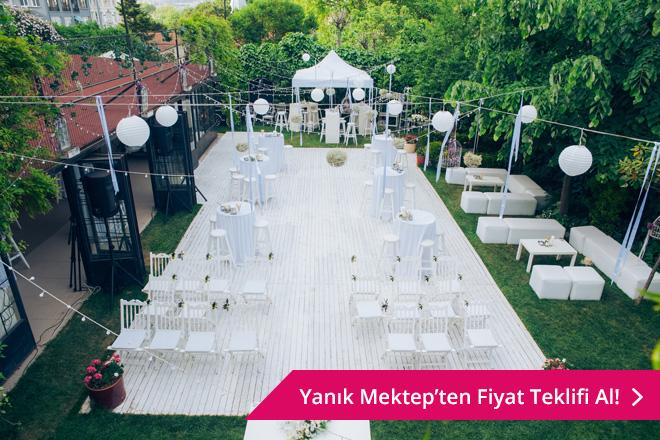 b6oxaojocft9ldte - Kuzguncuk Yanık Mektep
