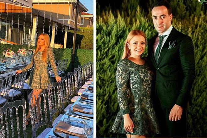 blhdisnu8g2jekom - ünlülerin nişan elbiselerini görmeden nişanlığını alma!