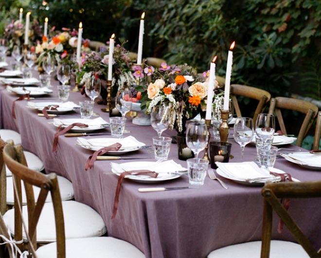 düğün mü, yemek mi, nikah mı...