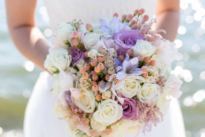 en güzel düğün fotoğrafları için uzman önerileri