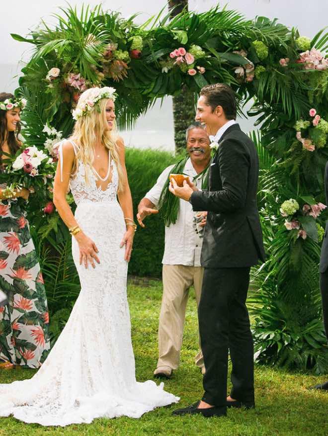 bw8mrtuvpxoovyhy - bana düğün mekanını söyle sana temanı söyleyeyim!