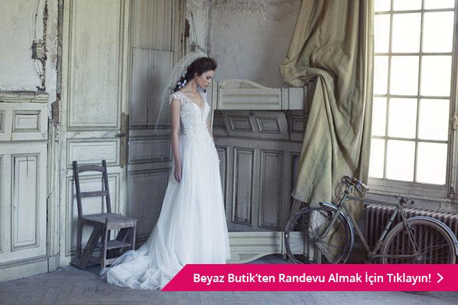 bdxw1vbgd7e3sv3s - İzmir'de gelinlik fiyatlarını Öğrenin!