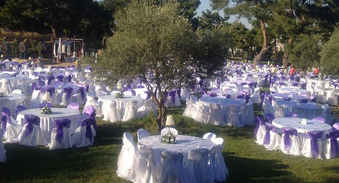 belenbasi2 - belenbaşı Çiftliğinden muhteşem kır düğünleri
