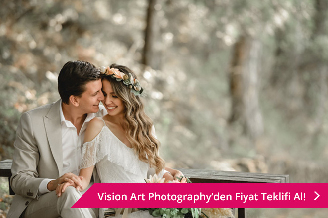 bpjskqjj6gfpqyuo - İzmir'de düğün fotoğrafı için İdeal mekanlar