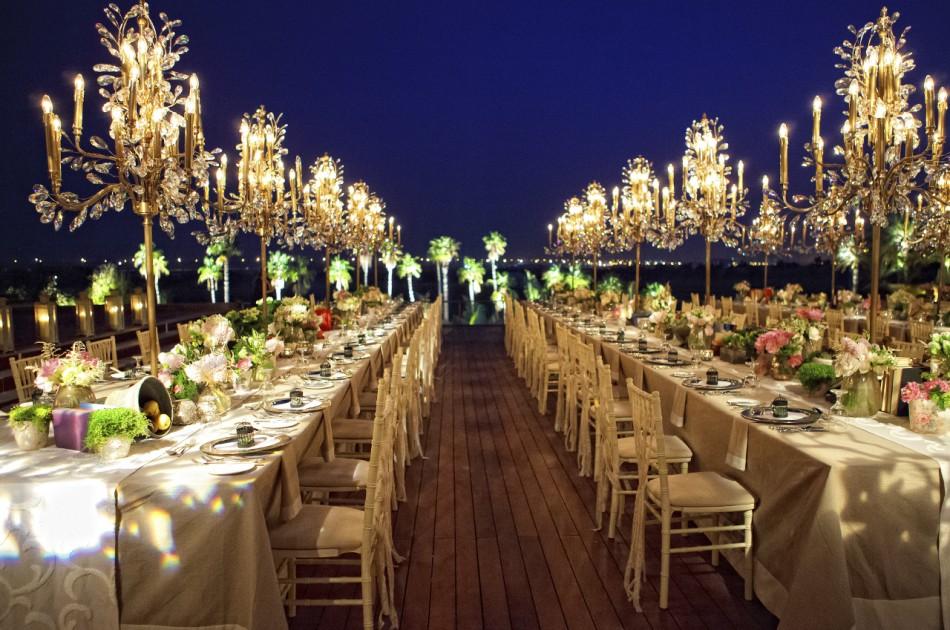 brhthzebn5uqy3zr - neşeli mi neşeli yaz düğünleri