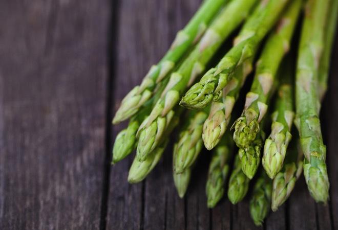 düğünden önce hayatına sokman gereken 8 sağlıklı besin!