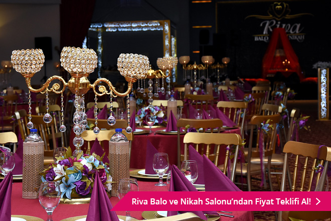 cjf427b9i8v7gq5f - ankara'daki en popüler düğün mekanları