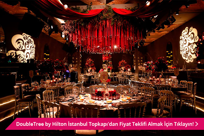 cnei8p0lso39msch - istanbul'da kış düğünü mekanları için öneriler