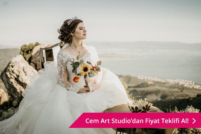 Cem Art Studio