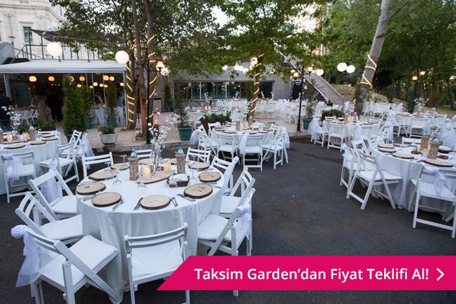 ce6mt0tibsruhtgd - istanbul'da 300-400 kişilik düğün mekanları