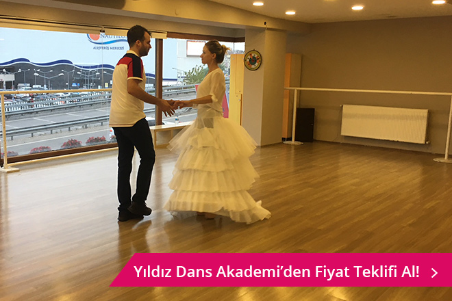 cfmmatdl2hmxqqgu - İstanbul'da düğün dansı eğitimi alabileceğiniz dans kursları