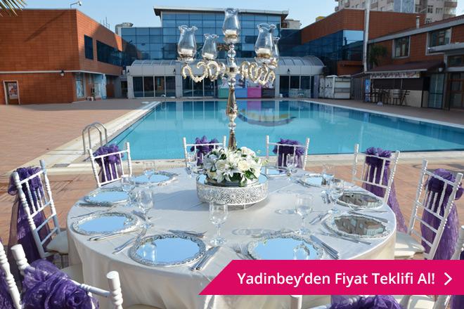 cgesjcq25evwcg3v - anadolu yakası düğünleri için uygun fiyatlı sosyal tesisler