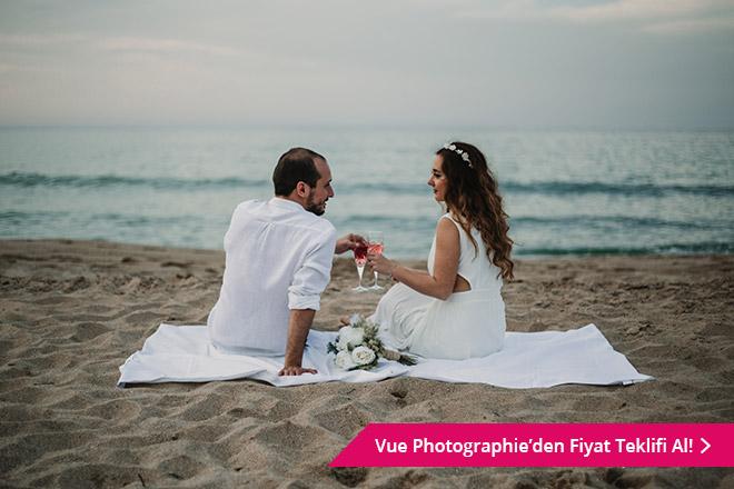 cgkgpppdzrtzflvs - düğün fotoğrafı fikirleri
