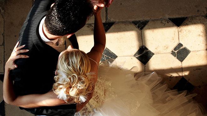 en iyi düğün dans müzikleri