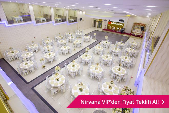 couh9by6klgagl3c - Nirvana Vip