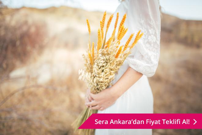 Sera Ankara
