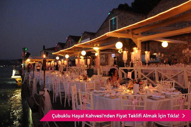 cpoe7wsujsmcys9z - İstanbul'da tarihi düğün mekanları, kasır ve saray düğünleri