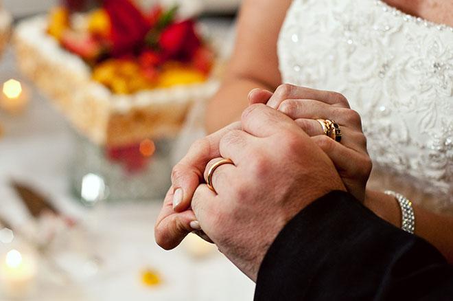 csavp1g0vjeoww2g - yabancıların türkiye'de evlenmesi