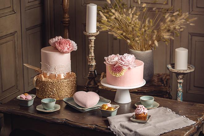 cubiz3a0yeoonrny - nişan pastası yaptırabileceğiniz butik pastacılar