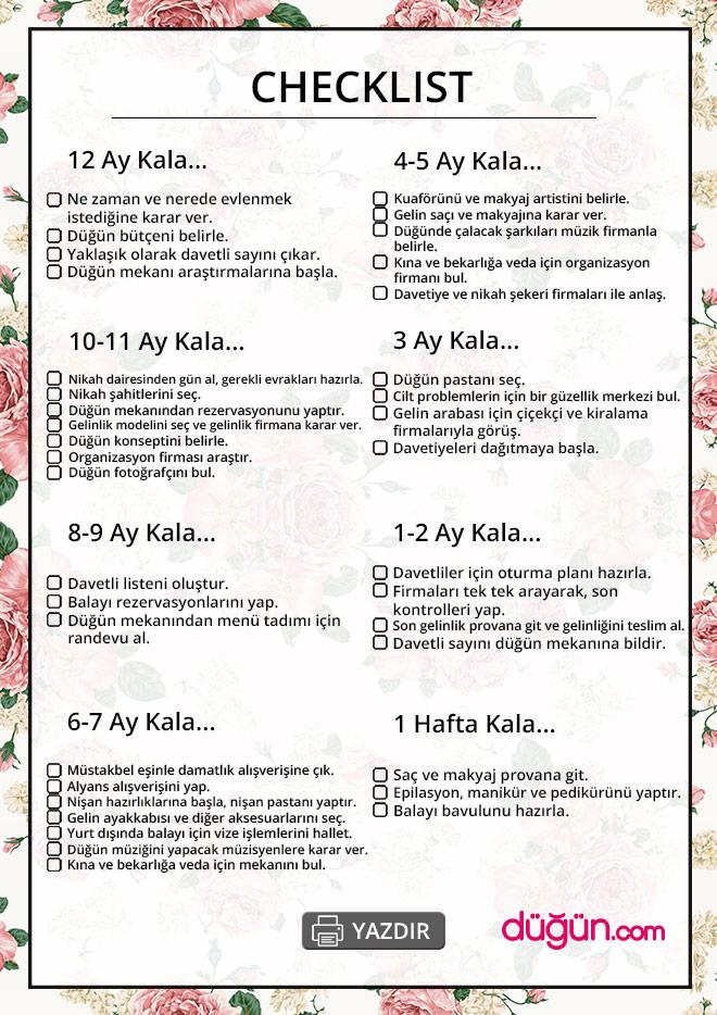 d2j5ufz10rfinmlx - düğün gününde gerekli 15 Şey