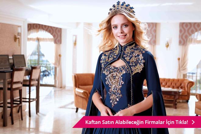 kına gecelerinin sultanı kaftan hakkında bilmen gereken her şey