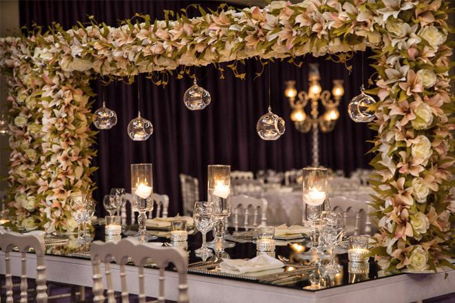 d7lxwlpyqrutnzpg - İstanbul düğün organizasyon fiyatları