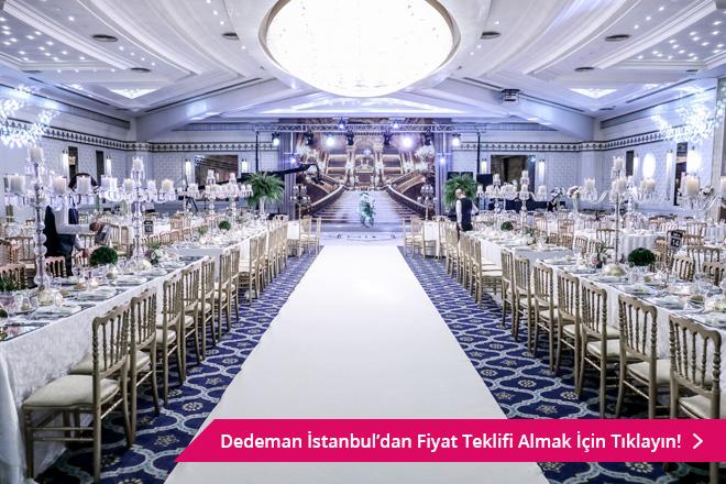 d9xxe6jtnajf73dq - istanbul'da her bütçeye uygun kış düğünü mekan önerileri