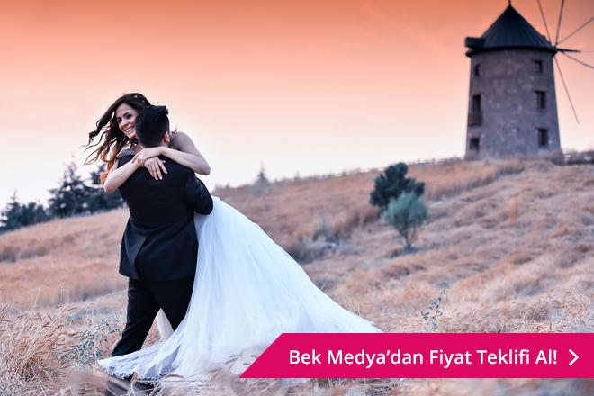 Bek Medya