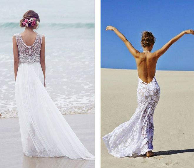 denoist0nku93ybu - kumsal düğünü hakkında bilmen gereken her şey