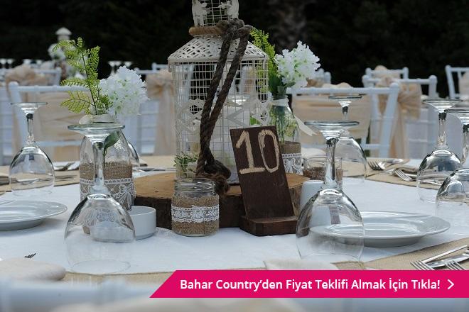 denb2ewxtcta7wx0 - İstanbul'da kır düğünü mekanları ve fiyatları