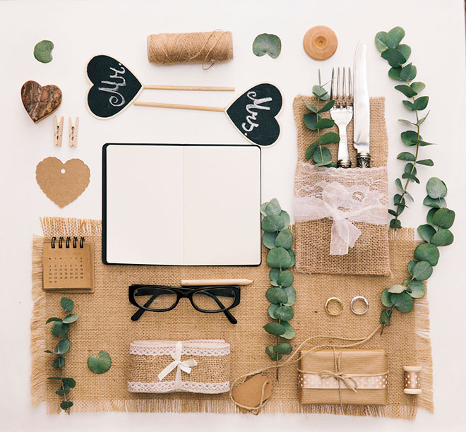 dic2azt0kvtddb8r - düğün hazırlıkları