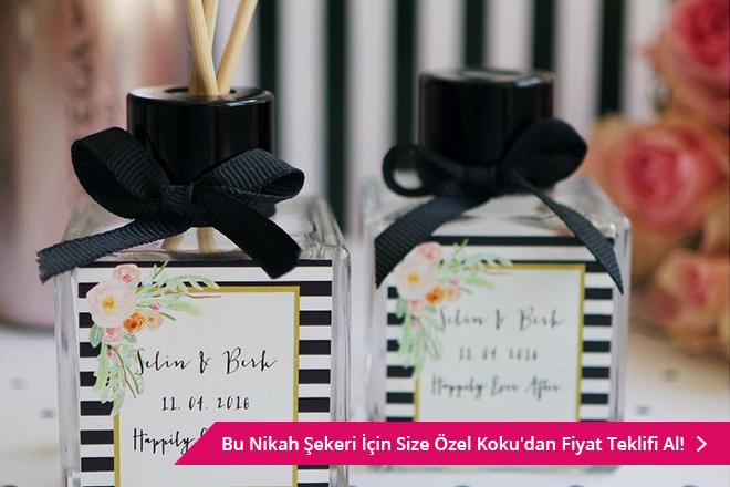 dlzbo2pofzy439wp - davetlilere ne hediye etsek diye düşünen Çiftlere nikah Şekeri Örnekleri