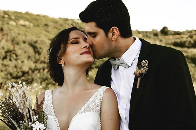 dsb5wv3fmsljelms - ilk anda evleneceklerini anlamışlardı: gözde ve sinan